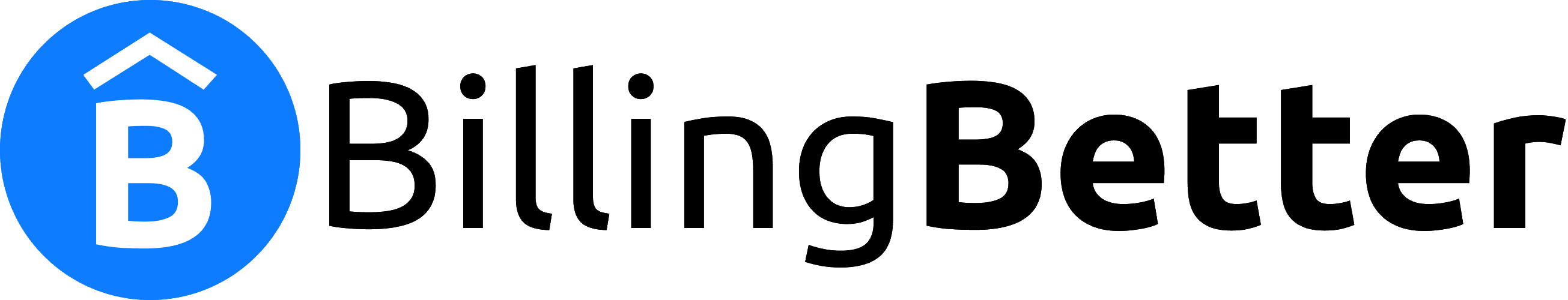 Billing Better Partner Test Logo